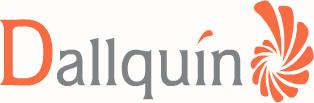 Dallquin SRL