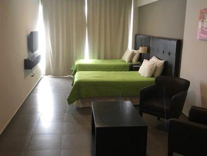 UNIDAD EN CONDOMINIO HOTEL